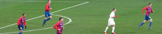 Transferuri Liga 1