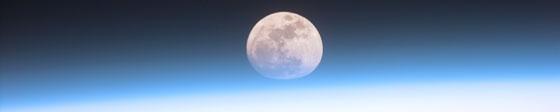 Distanta Pamant-Luna